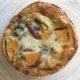 Quiche Butternut